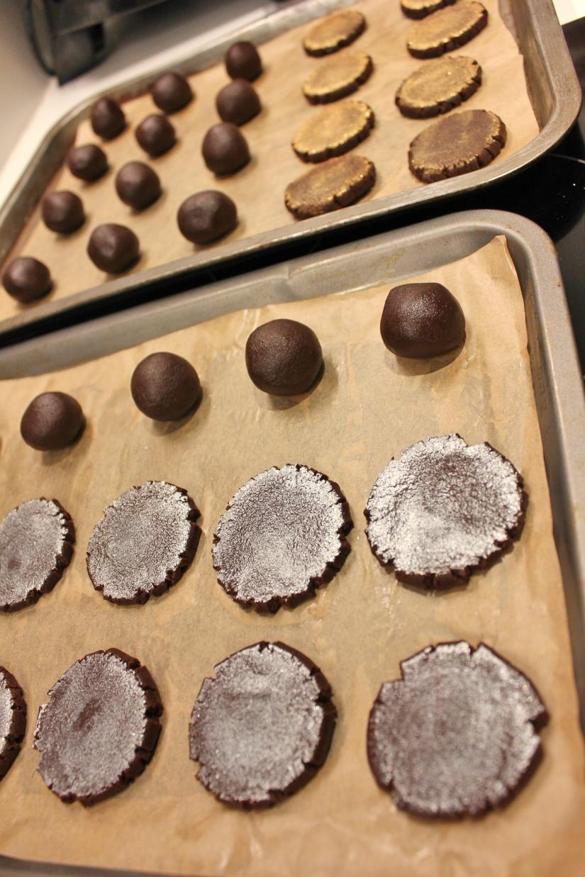 cookieglitter2