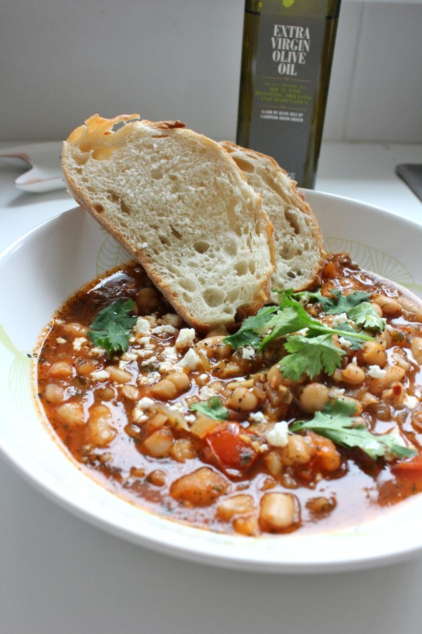 beans6